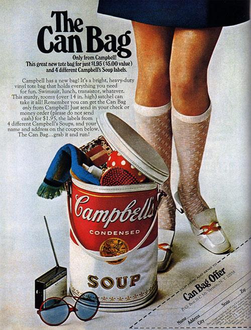50 Inspiring Vintage Advertisements Wellmedicated