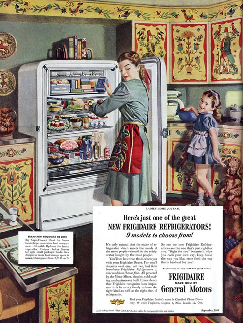 frigidaire-refrigerators.