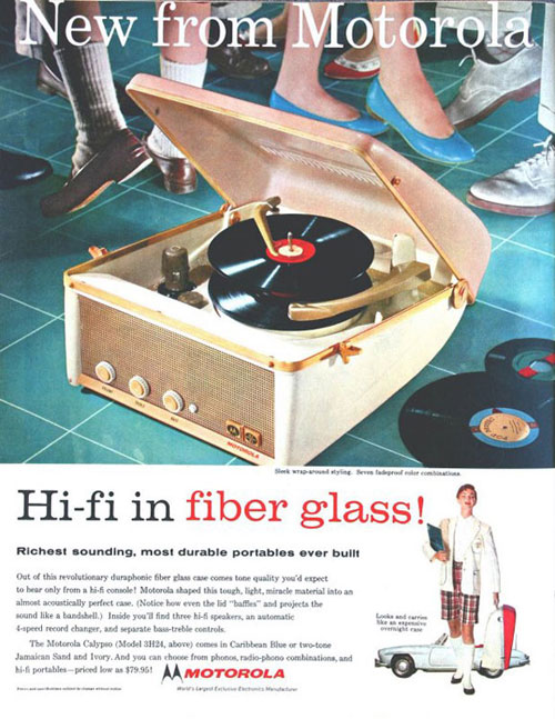 http://wellmedicated.com/wp-content/uploads/2008/09/motorola-hi-fi-in-fiber-glass1.jpg
