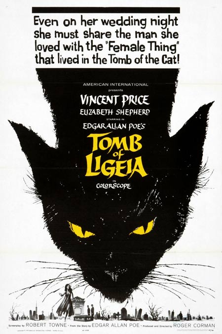 http://wellmedicated.com/wp-content/uploads/2008/10/tomb_of_ligeia.jpg