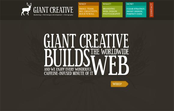 giant-creative.jpg