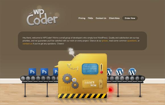 wp-coder.jpg