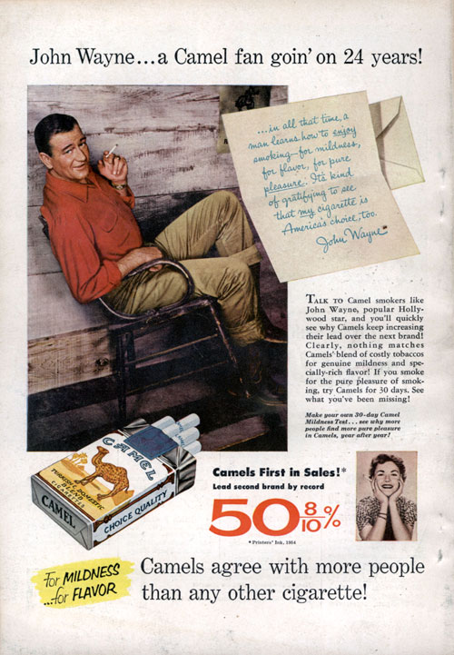 01 35 παλιές ξένες διαφημίσεις τσιγάρων