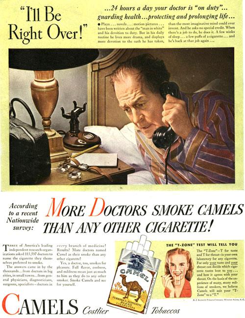 08 35 παλιές ξένες διαφημίσεις τσιγάρων
