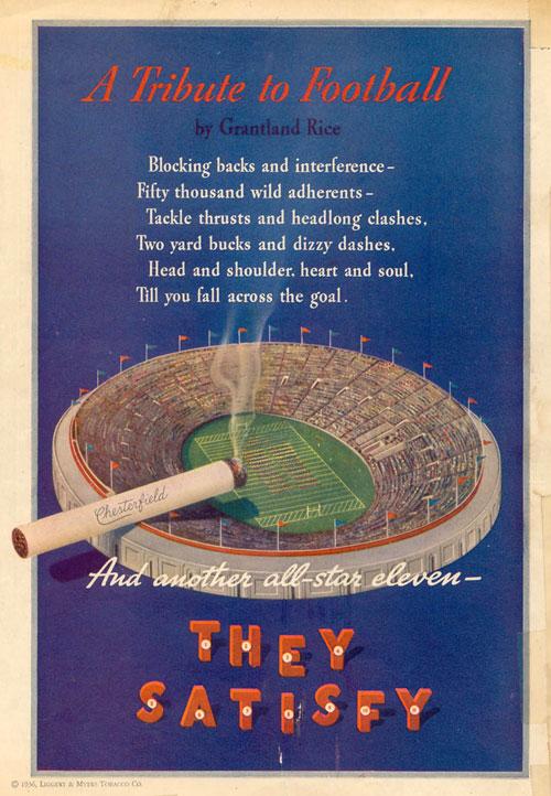 23 35 παλιές ξένες διαφημίσεις τσιγάρων