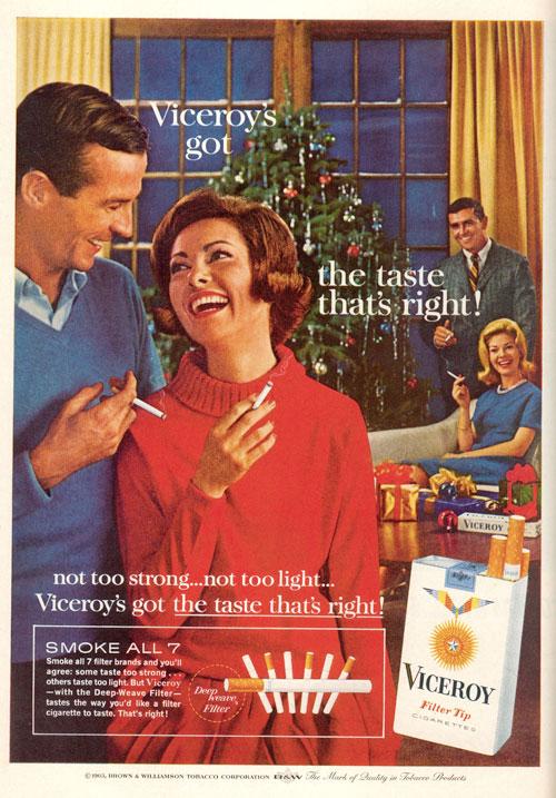 37 35 παλιές ξένες διαφημίσεις τσιγάρων