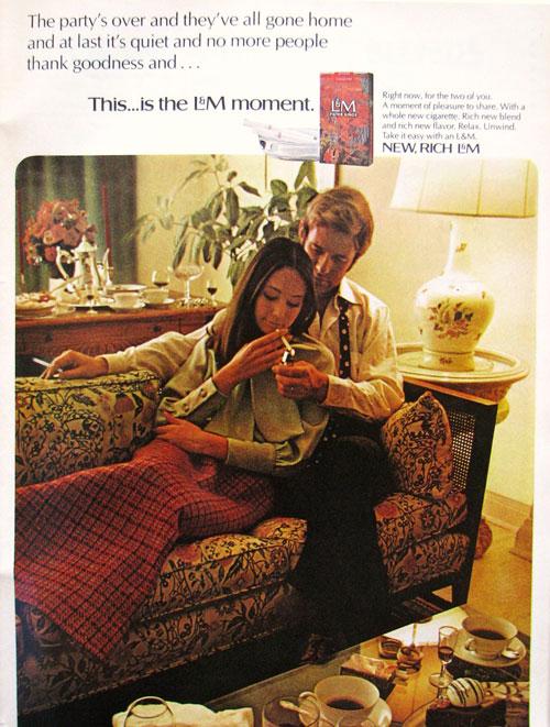 42 35 παλιές ξένες διαφημίσεις τσιγάρων