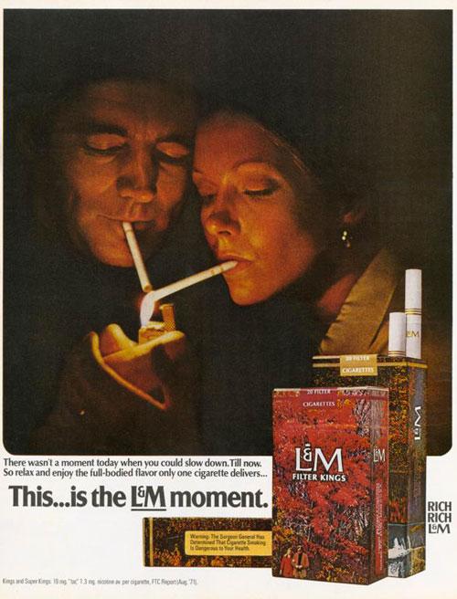 59 35 παλιές ξένες διαφημίσεις τσιγάρων