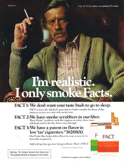 61 35 παλιές ξένες διαφημίσεις τσιγάρων