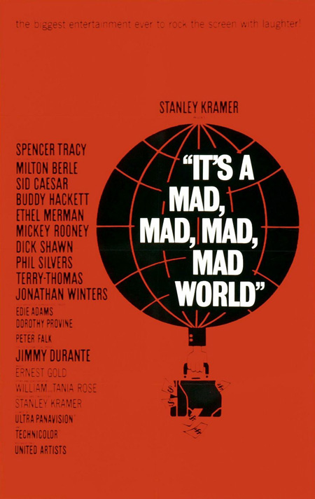 its_a_mad_mad_mad_mad_world