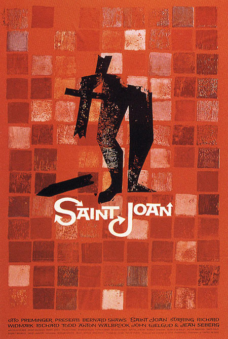 saint_joan