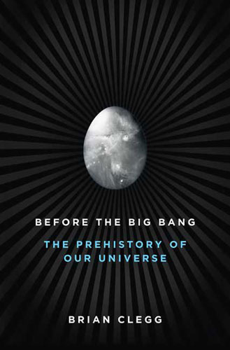 before-the-big-bang