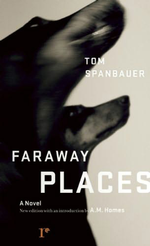 faraway-places