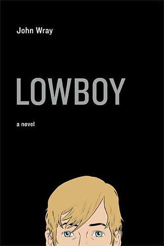 lowboy