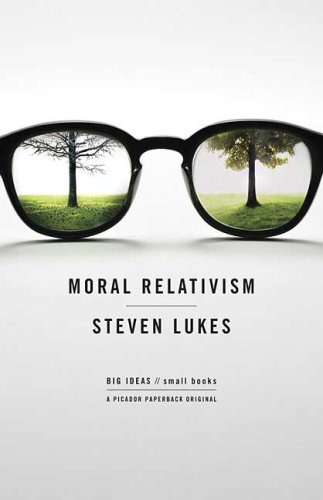 moral-relativism