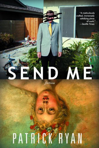 send-me