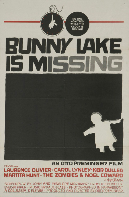 bunny_lake_is_missing
